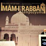 imami_rabbani-19