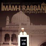 imami_rabbani-20