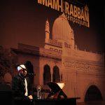 imami_rabbani-22