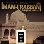 imami_rabbani-23
