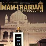 imami_rabbani-25