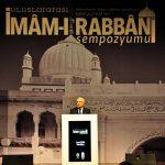 imami_rabbani-26