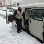 istanbulsuriye-2015-1
