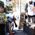 istanbulsuriye-2015-15