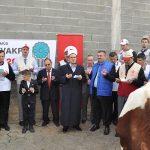 kurban-2013-11