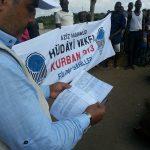 kurban-2013-21