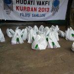 kurban-2013-23