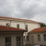 seyh_dairesi-12
