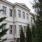 seyh_dairesi-2