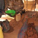 somali_2011-1