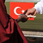 somali_2011-10