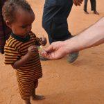 somali_2011-11