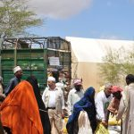 somali_2011-15