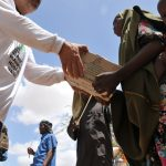 somali_2011-16
