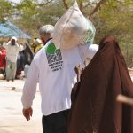somali_2011-17