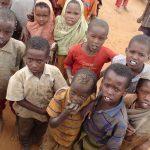 somali_2011-3