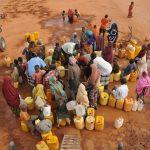 somali_2011-4