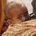 somali_2011-5