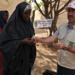 somali_2011-6