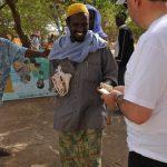 somali_2011-7