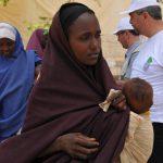 somali_2011-8