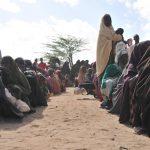 somali_2011-9