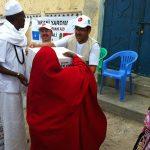 somali_yardim_2013-12