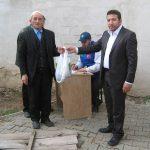 yurtdisi_kurban-11
