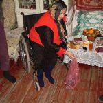 yurtdisi_kurban-12