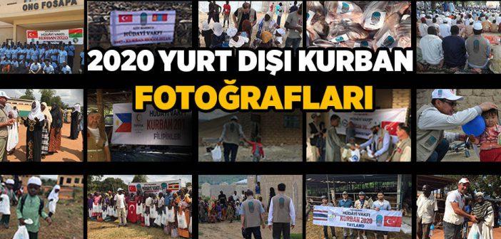 https://hudayivakfi.org/wp-content/uploads/2020/07/kurban-2020-manset-702x336.jpg
